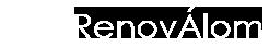 renovalom-logo